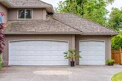 Security Garage Door Service Troy, MI 248 590 0838